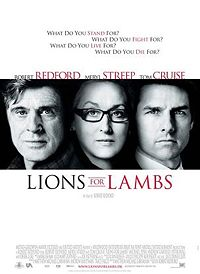 200px-lambs_first_poster.jpg