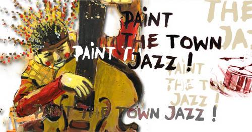 kampung-betawi-setu-babakan-jadi-panggung-musik-jazz-kelas-internasional