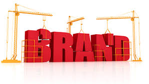 brand-onlineitallmatters blogspot