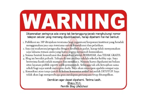 warning-lifeschool-rs-125