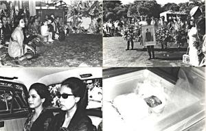 biografi soekarno lsm lambari