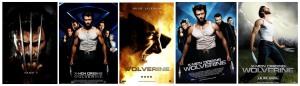 Wolverine poster 4 lifeschool dot com