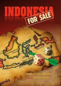 buku indonesia for sale