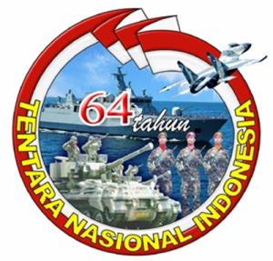 logo-hut-tni-ke-64-a