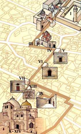 JSC-map-l