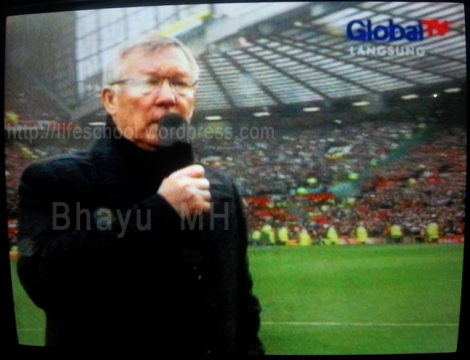 pidato Sir Alex pensiun 12 Mei-01-watermark Bhayu-lifeschool