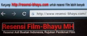 visit resensi-bhayu com