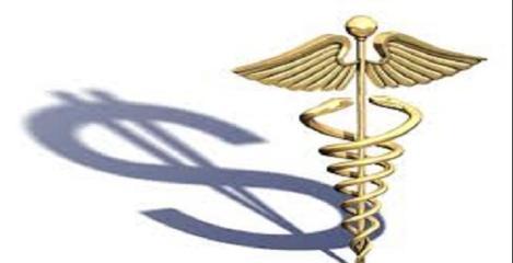 priceless health