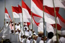 islam-indonesia
