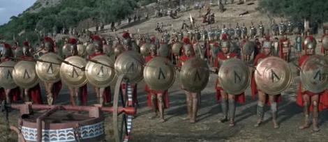 624_300_Spartan_Warriors_-_I_300_Spartans