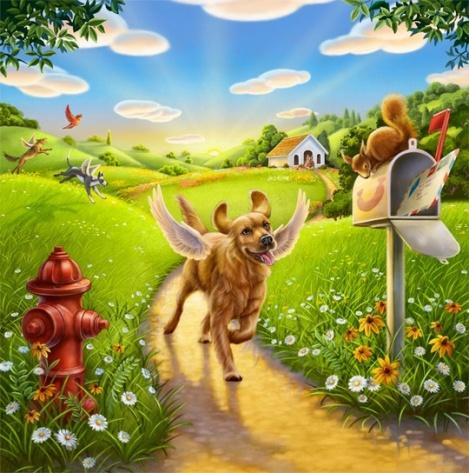 lwsm_dog_heaven_2084