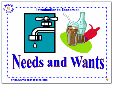 Needs_and_Wants.295221839_std