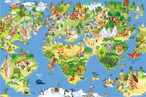 10-Wall-Sticker-Map-For-Kids-010