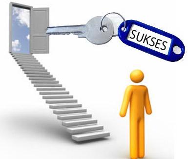 kunci-sukses