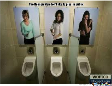 the-reason-men-dont-pee-in-public_o_259848