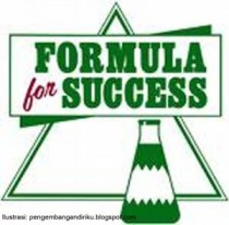 formula_sukses-300x295