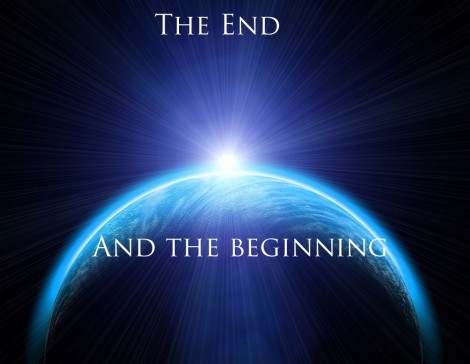 The-end-and-beginning-940x728
