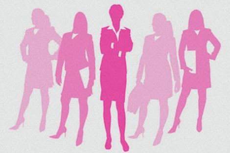 130722_wanita-jadi-pengusaha_sby.dnet.id