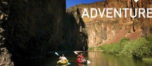 adventure_photo