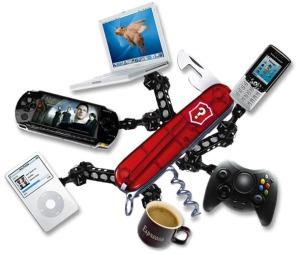 cheap-gadgets
