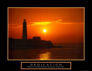 dedication-lighthouse