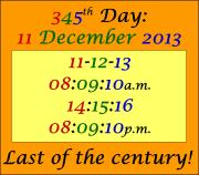 SequentialCalendarDatesDMY111213_5