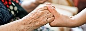ElderlyEmergency_Banner