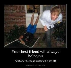 your-best-friend-will-always-h