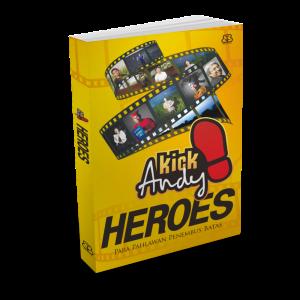 3d-heroes-2014