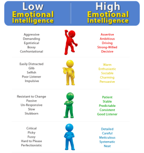 emotional_intelligence_disc_profile