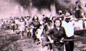 peristiwa-bandung-lautan-api-warga-dan-tentara-mengungsi-keluar-_130324085843-980