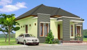 Rumah-Indah-2