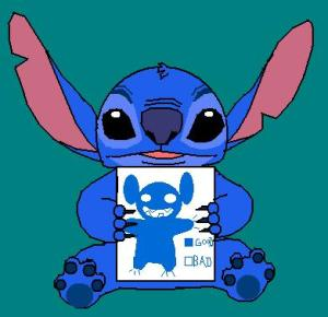 stitch_good_by_avril626-d4hc4xk