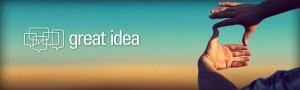 thats-a-great-idea