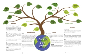 earth-day-april-2014-pg-2