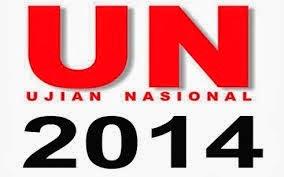 UJIAN-NASIONAL-2014
