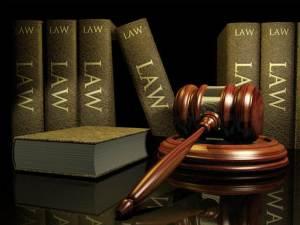 Private_Law