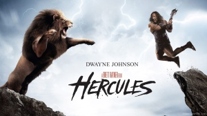 dwayne_johnsons_hercules_2014-2560x1440
