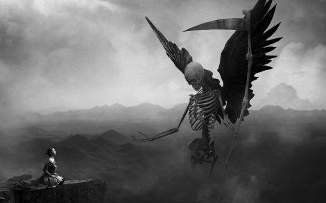 angel-of-death-16541
