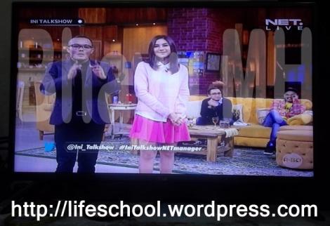 Ini_Talkshow-NET-1 by Bhayu
