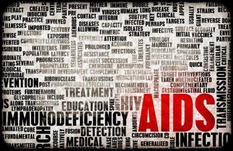 world-aids-day-announces-good-news