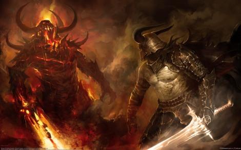 good-vs-evil-warrior-version-317458