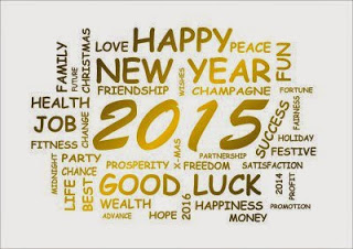 happy-new-year-images-2015__1415773967_223.255.230.50