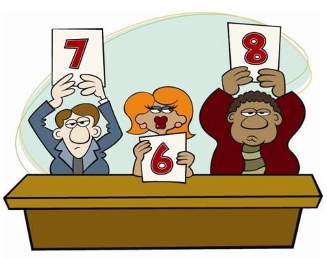 Scoring-Judges-lead-scoring