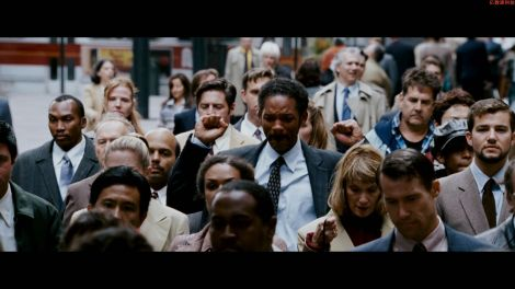 pursuit_of_happyness_2