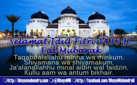 FB FanPage BMH-Idul Fitri 1436 v1.2