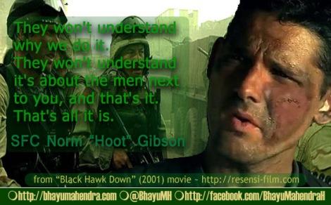 FB FanPage BMH-Hoot-Black Hawk Down v3