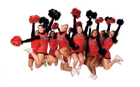 cheerleader-nation