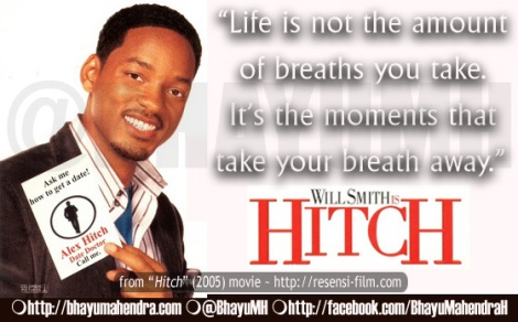 FB FanPage BMH-Hitch