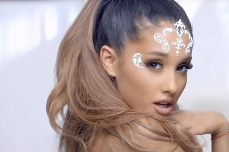 every-shot-of-ariana-grandes-right-side-in-break--2-15064-1410322968-4_dblbig